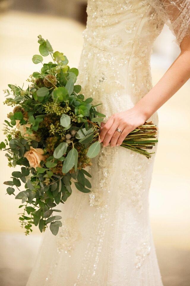 wedding reportを書きました【追記】 |mireiの花嫁準備~パレスホテル東京~