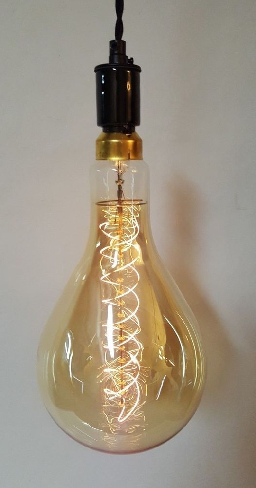 Decorative Lights Online Hanging Lamp Ideas Pinterest Bulb
