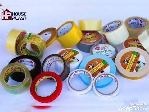 Pin By House Plast Tape On بكر لاصق دبل فيس Nespresso Nespresso Cups Kitchen Appliances