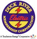 Duck River Electric Membership Corporation