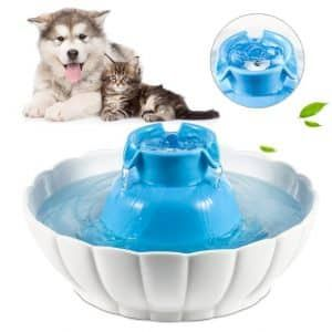 Top 10 Best Drinkwell Pet Fountains Reviews in 2017 - TopPro10