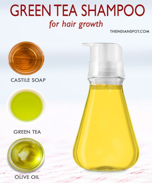 Beautiful, silky hair is not just a result of a day spent at a hair salon or costly treatments; you could get the same results with another option and that t...