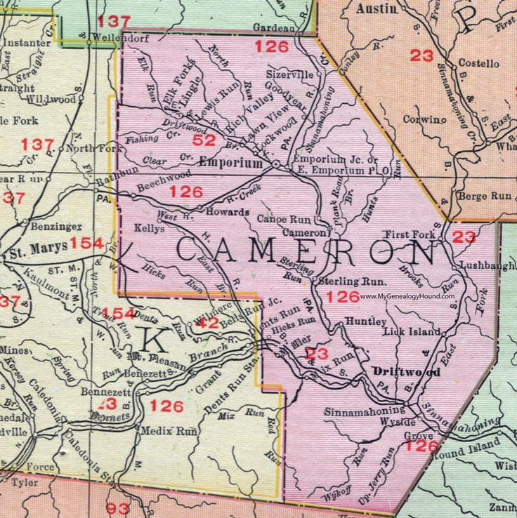 25+ best ideas about Cameron County on Pinterest | Pimples ... Cameron County
