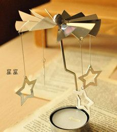 Wholesale-candle holder tea light holder lantern Ironwork Candle Holders/Lantern Wedding Home Decoration Love gift free shipping