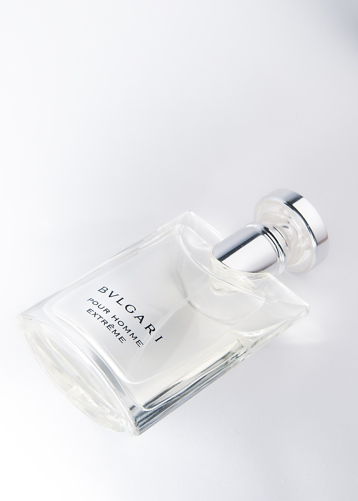 香水,愛用品,ブルガリ,Perfume,BVLGARI,ライティングの勉強