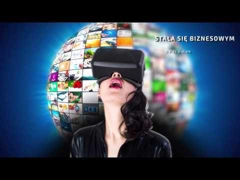 VR Premium - YouTube
