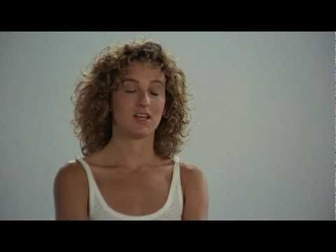 Best of Dirty Dancing with Patrik Swayze and Jennifer Grey - YouTube