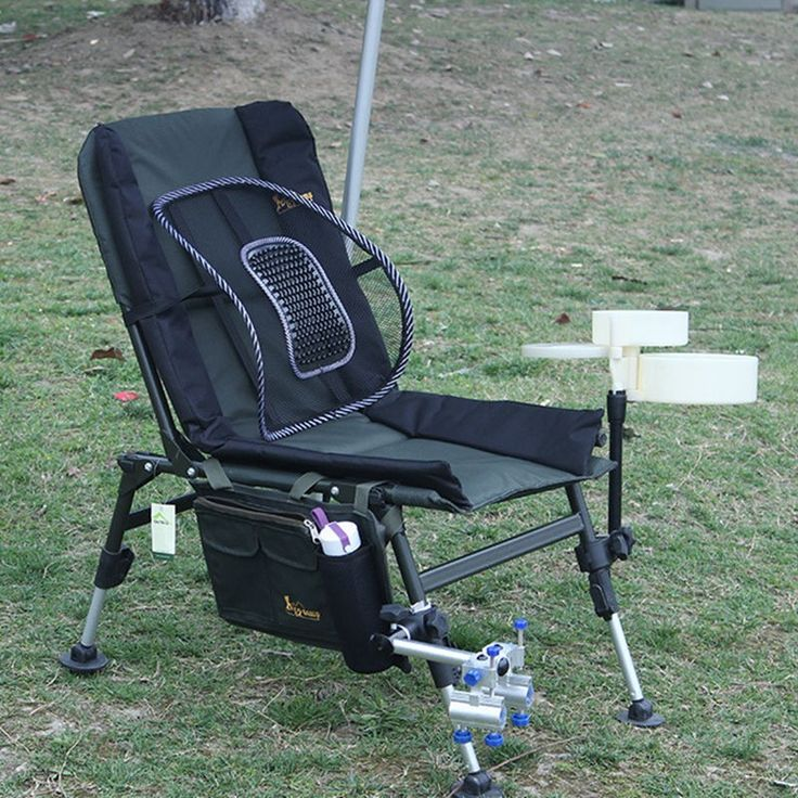 Old Moe New Arrival 2016 Fishing Chair Multifunctional