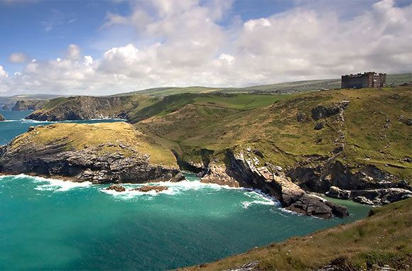 cornwall lovely places to see This is what you all say and think about living in cornwall  thanks for this lovely insight into living in cornwall  and it is easy to see you love cornwall.