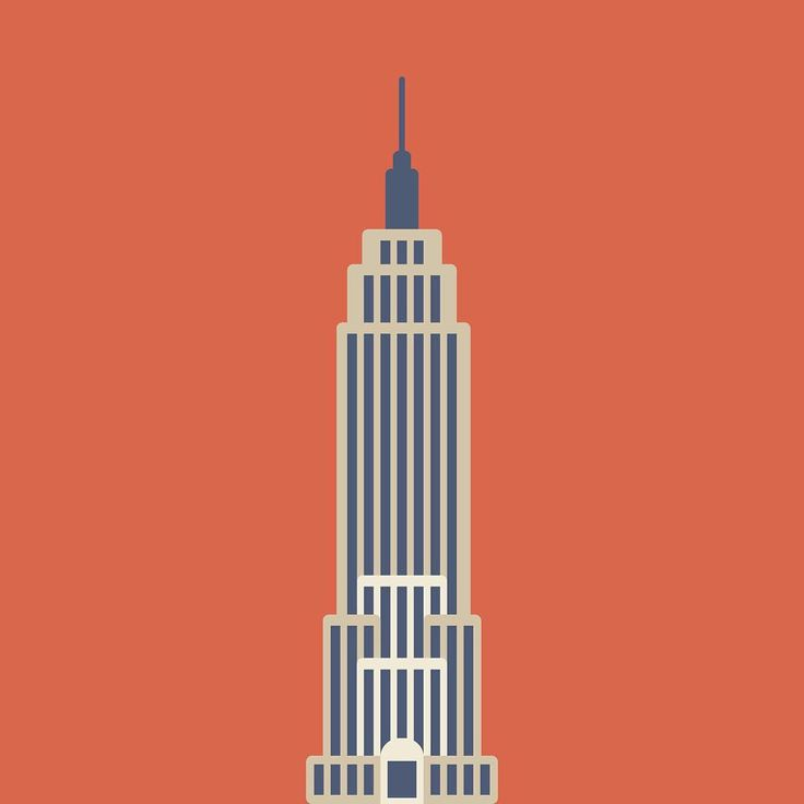 1000 images about design illustrations on pinterest for 2d building drawing