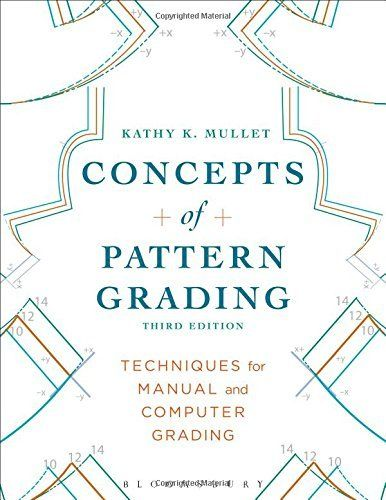 Concepts of Pattern Grading: Techniques for Manual and Computer Grading, http://www.amazon.com/dp/1628922303/ref=cm_sw_r_pi_awdm_yVpwxb1XR0NC9
