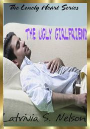 The Ugly Girlfriend (The Lonely Heart Series) | Jeans Book Reviews