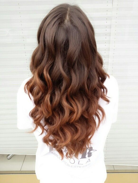 curl styles for long hair curls with 2 inch curling iron my hairstyles 6448 | a3ad893c74628a82b4fd38da6bcd11be