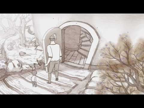 Ο Φάρος: Δείτε την συγκινητική ταινία μικρού μήκους