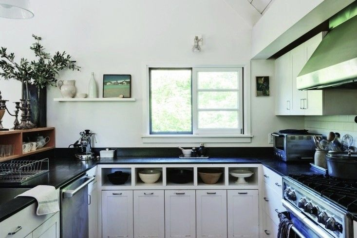 Paper as a countertop material? Sounds suspect—and soggy—but think again. When combined with a few key ingredients and compressed, paper turns into a material that is stone-like in appearance and durability. Should it be on your countertop short list?