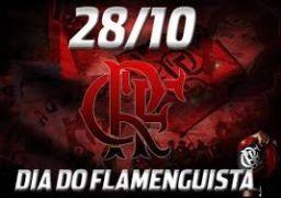Dia do Flamenguista