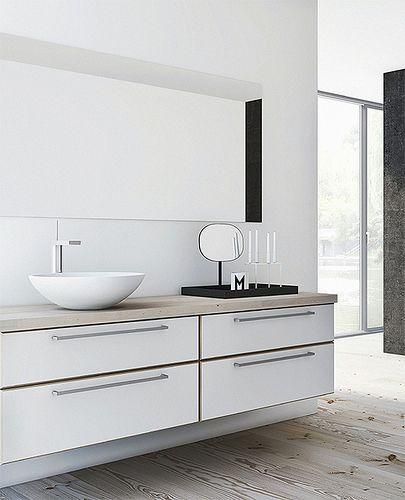 glamournarctico_deco_inspiration_all_in_white_Catalogo_Designa_2014_deco_home_interior