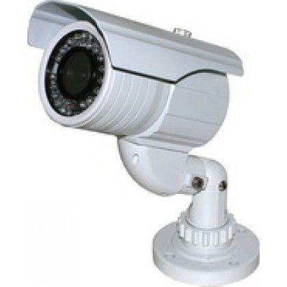 ΚΑΜΕΡΑ IR E-CRB6033EN 1/3 Sony Super HAD CCD, 520 Γραμμές,