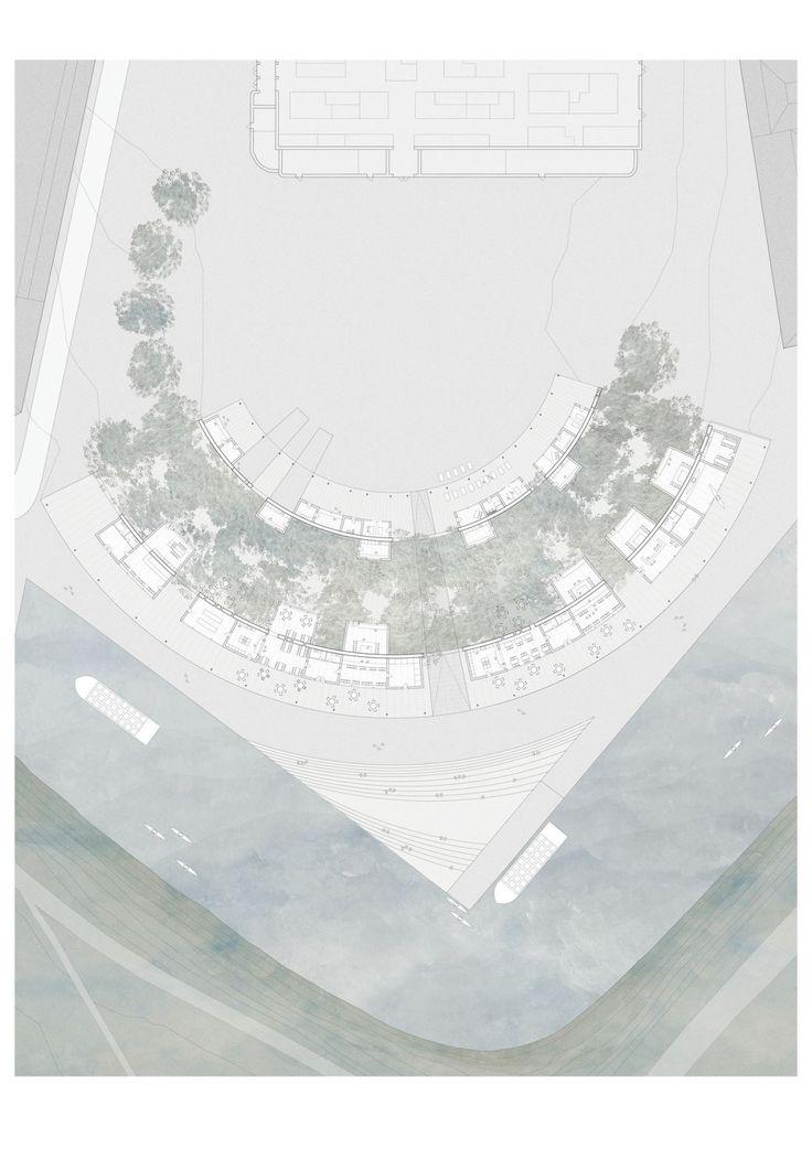 Felicia Emanuelsson . Transforming parking space t…