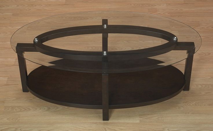 25 Best Ideas About Espresso Coffee Table On Pinterest Building Furniture Farmhouse