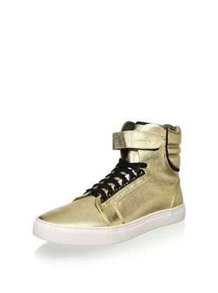 Android Homme Men's Propulsion 1.5 Sneaker