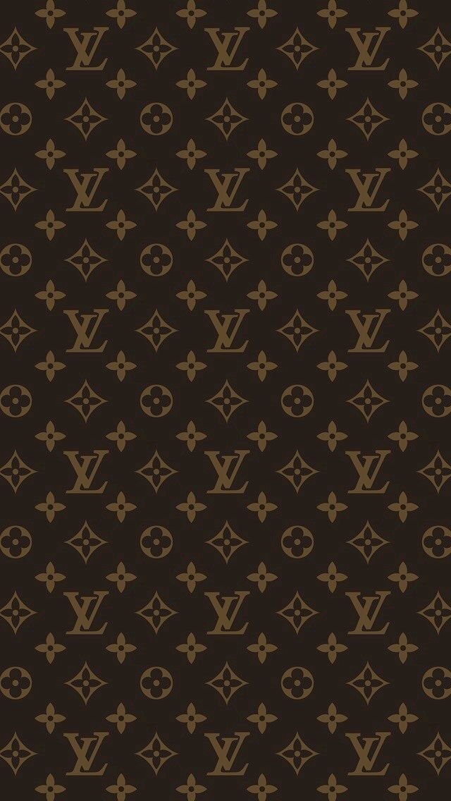 Louis Vuitton Wallpaper for iPhone www.lv-outletonline.at.nr   $161.9 Louisvuitton is on clearance sale, the world lowest price.  The best Christmas gift
