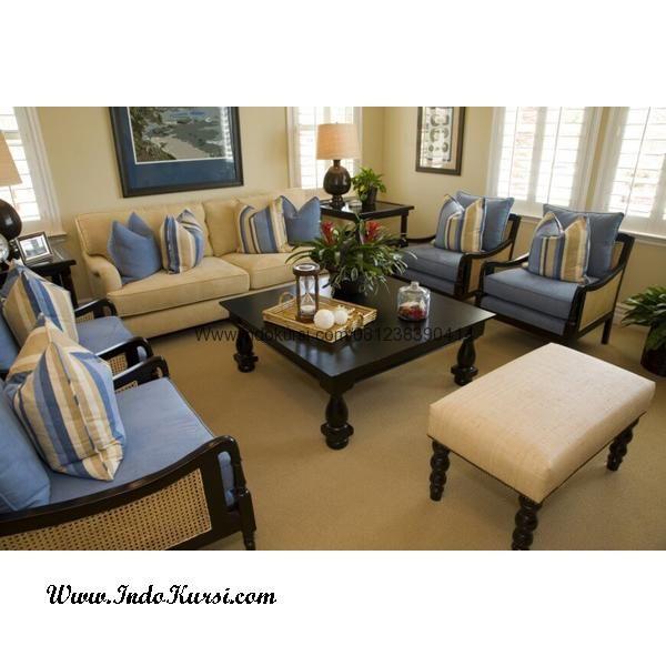 JualKursi Sofa Tamu Modern Cat Hitam merupakan desain Kursi Sofa Jok Busa yang Unik Untuk Ruang Tamu anda Bersama Keluarga anda dengan nyaman untuk ruangan
