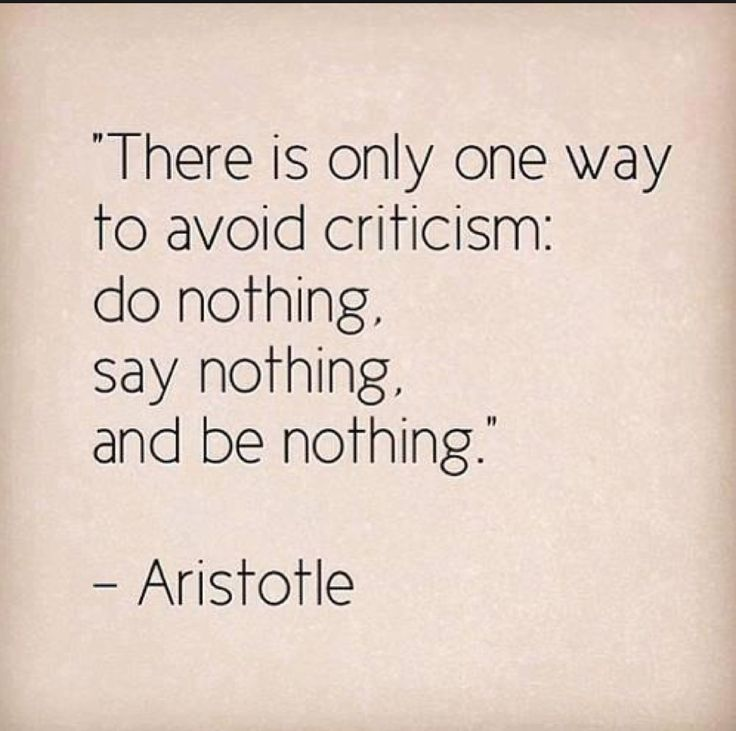 famous quotes and sayings | to avoid criticism say nothing do nothing be nothing aristotle famous quotes and sayings | to avoid criticism say nothing do nothing be nothing aristotle