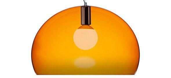 Kartell, il design italiano-Made in Italy-Idee di viaggio