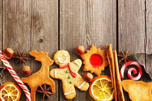 Karácsonyi hangulat - PROAKTIVdirekt Életmód magazin és hírek - proaktivdirekt.com