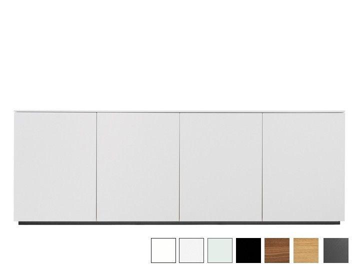 11 best flur images on pinterest buffet cabinets and dining room. Black Bedroom Furniture Sets. Home Design Ideas
