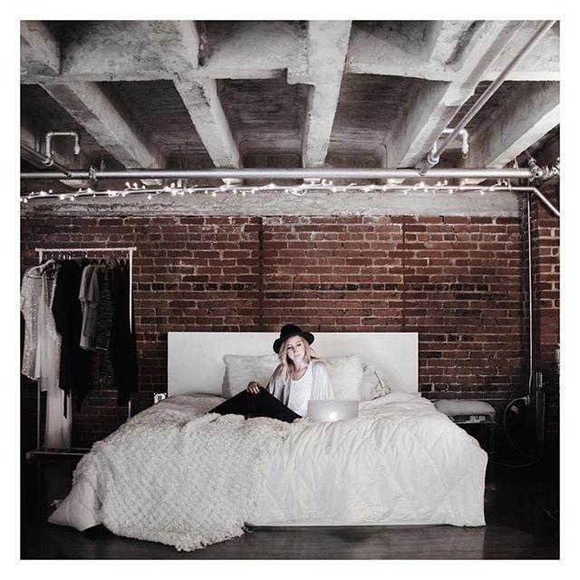 Bedroom Sets For Girls White Brick Wallpaper Bedroom Rectangular Bedroom Design Ideas Kids Bedroom Cupboard Designs: Best 25+ Exposed Brick Bedroom Ideas On Pinterest
