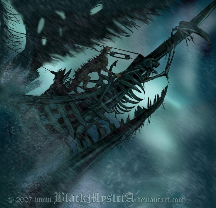 милена картинка пираты карибского моря летучий голландец лето больше ассоциируется