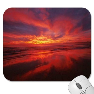 Beautiful fiery sunset mouse pad! $10.95 - click image for latest discount codes!: Inspireyou Store, Discount Codes, Mousepad, Latest Discount, Click Image, Sunset Mouse, Beautiful Fiery, Mouse Pad
