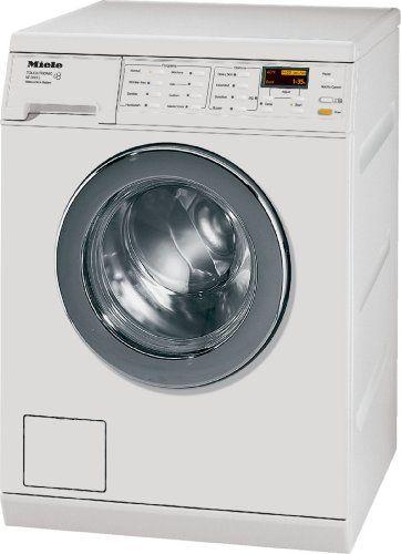 Bosch Ventless Washer Dryer