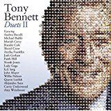 Tony Bennett - September Song Listen & Download