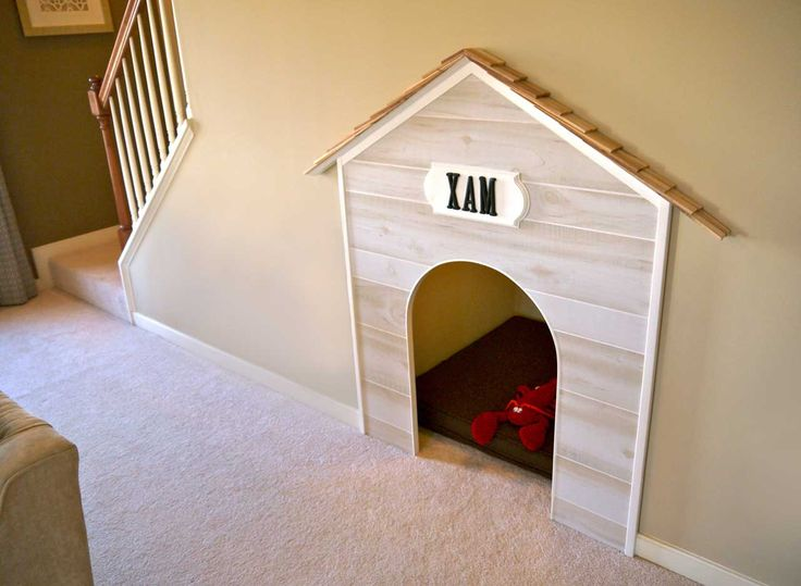 Xam-Dog-Furniture-Design ~ http://www.lookmyhomes.com/smart-in-choosing-dog-furniture/