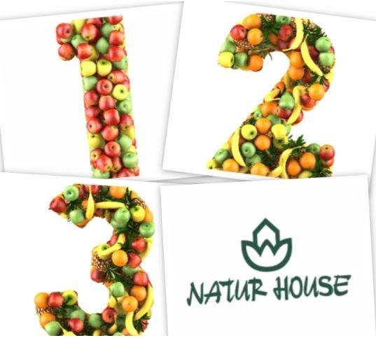 A Natur House 3 alapszabálya: ▶ 1. Rendszeres konzultáció ▶ 2. Étrend követése ▶ 3. Natur House termékek  Módszerünk 25 éves és több mint 30 országban bevált! NEKED IS SEGÍTÜNK, GYERE EL!  #naturhouse #naturhousehungary #trainer #training #food #health #healthylife #helathylifestyle #diet #nutritionist #dietetics #sport #goals #healthyfood #budapest #healthydiet #modernnutricionist #gainweight #gainmuscle #hungary #nincsehezes #lovemydiet #egeszsegeselet #egészség #egészségesdieta…