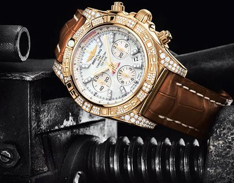 breitling watches   Buzz About Watches