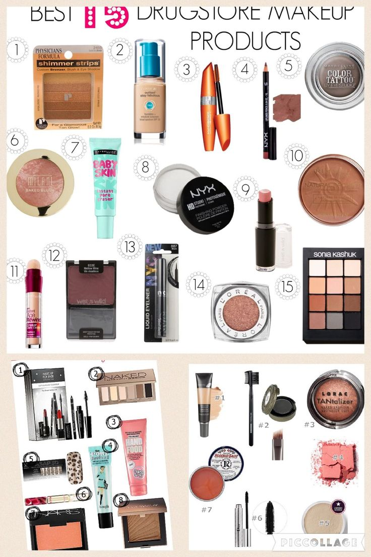 Skin Care Tips That Everyone Should Know Makeup for