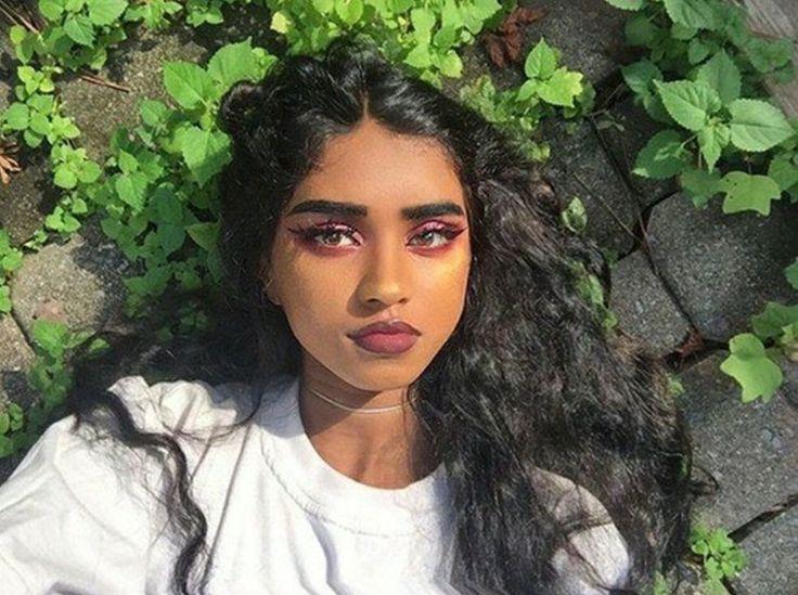 1023 best images about Beauties on Pinterest | Follow me, Jada and Zendaya