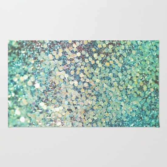 Mermaid Scales - $28