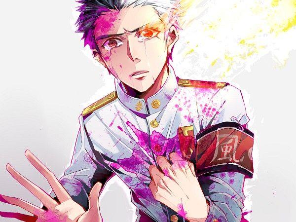 Danganronpa 3 Anime Characters : Best dangan ronpa images on pinterest super