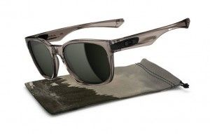 Latest 5 Trendy Sunglasses Brands Collection for Men 2015
