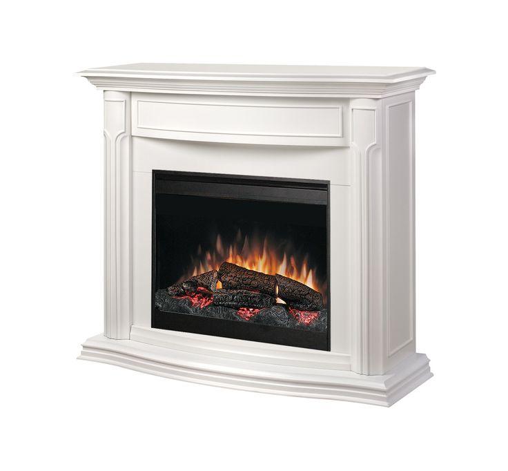 Electric Fireplace electric fireplaces at walmart : 49 najlepszych obrazów na Pintereście na temat tablicy Fireplaces