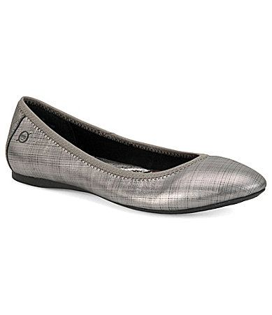 1000 Images About Shoes Pumps Flats Casuals And