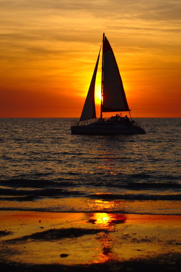 Best Images About Oh The Places You Will Go On Pinterest For - 12 destinations to see the most beautiful sunsets ever