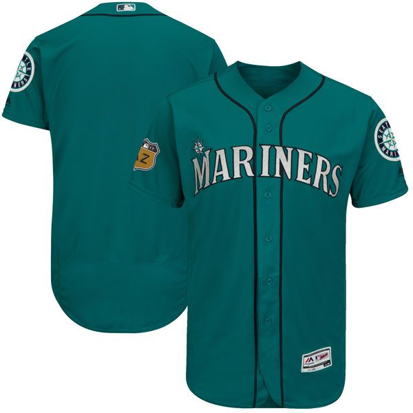 wholesale mlb jerseys cheap shop online sell mlb jerseys cheap price we accept sample order.