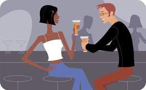 Dating Topics