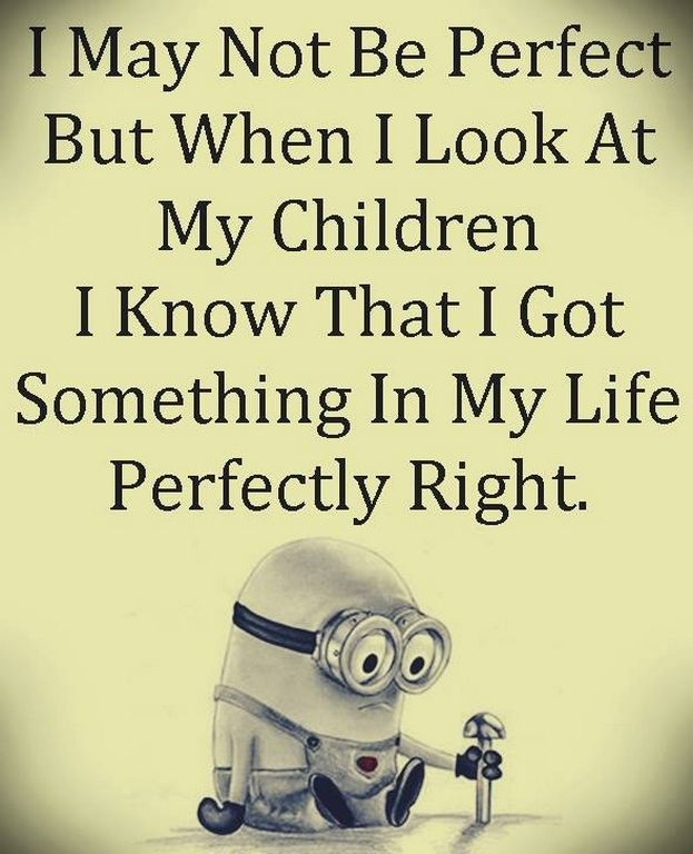 Cute Funny Minions september captions (11:07:40 AM, Sunday 27, September 2015 PDT) – 10 pics